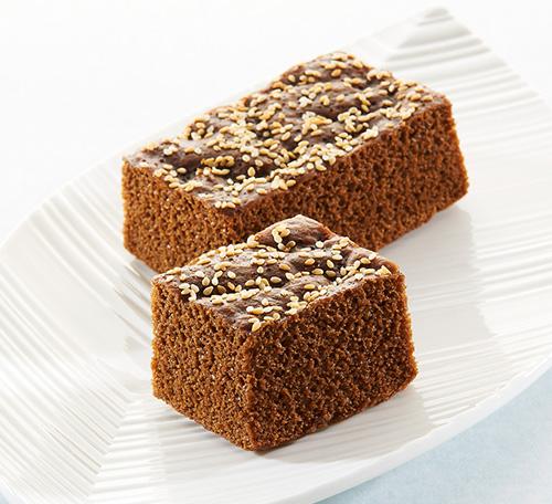 黑糖糕1.jpg